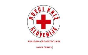 kokr-novacerkev-logo.jpg