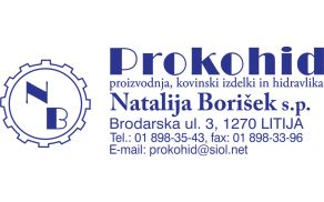 prokohid.jpg