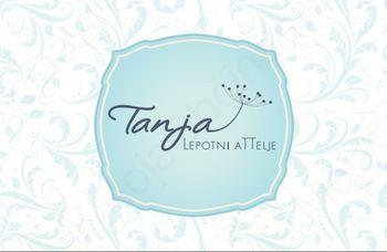 Lepotni Attelje Tanja
