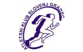 atletski-klubsg-logo.jpg