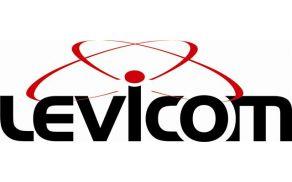 levicom-logo.jpg
