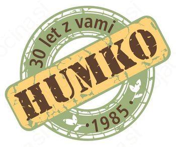 HUMKO, D.O.O., VRTNARSKE TEHNOLOGIJE, MATERIALI IN OPREMA BLED