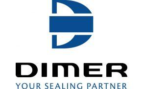 dimer_vertical_slogan.jpg