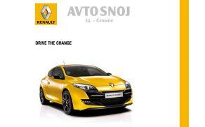 avtosnoj_drivethechange.jpg
