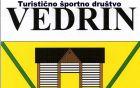 Turistično športno društvo Vedrin