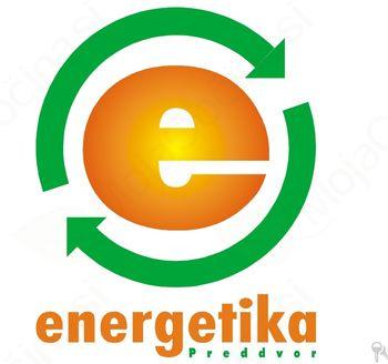 ENERGETIKA PREDDVOR, ENERGETSKO PODJETJE D.O.O.