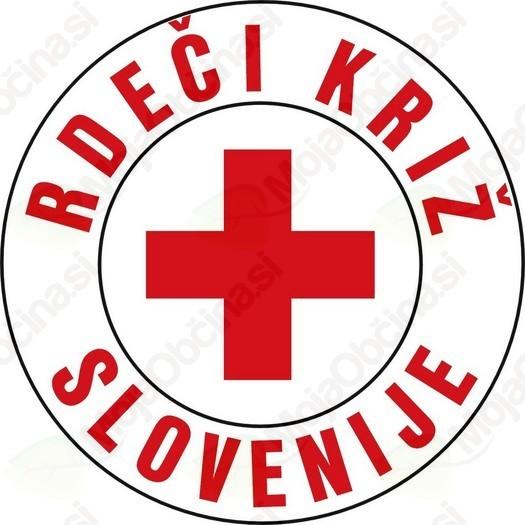 Krajevna organizacija Rdečega križa Oplotnica
