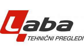 laba_logo_tp_color_q.jpg