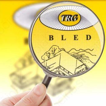 TRG BLED D.O.O.