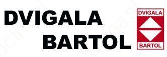DVIGALA BARTOL