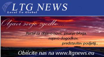 LTGNEWS
