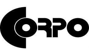 corpo_logo_vektor-stisnjeny2fw.jpg