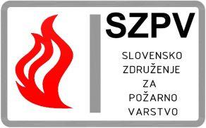 szpv-logo.jpg