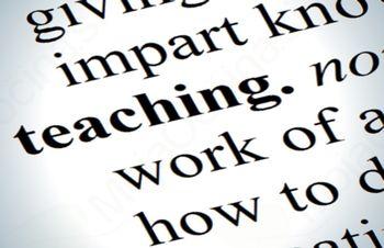 P - LINGO Izobraževanje in lektoriranje