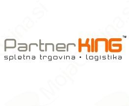 Partner KING Logistika