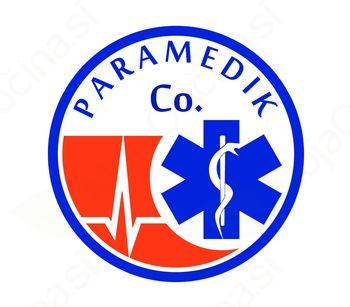 PARAMEDIK Co.