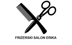 comb-and-scissors.jpg
