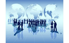 freevector-global-business-background-1.jpg