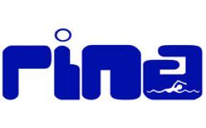 logo-rina-3.jpg