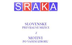 logo_sraka.jpg