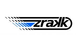 zrakk_logo.jpg