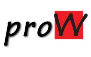 prow_logo2-copy.jpg
