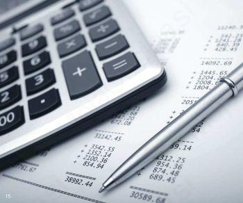 R4, Informacijske in računovodske storitve