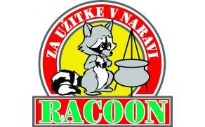 logo_racoon.jpg