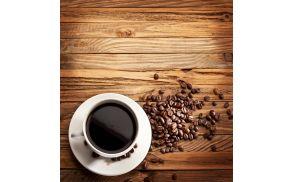 coffee-622495_960_720.jpg