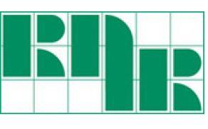 logo-rar1.jpg