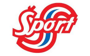 s-sport.jpg