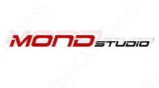 MOND Studio