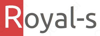 ROYAL - S