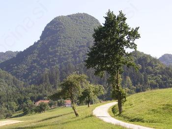 Planinsko društvo Tabor