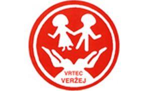 vrtec-verzej-logo.jpg