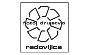 logo_fdr.jpg