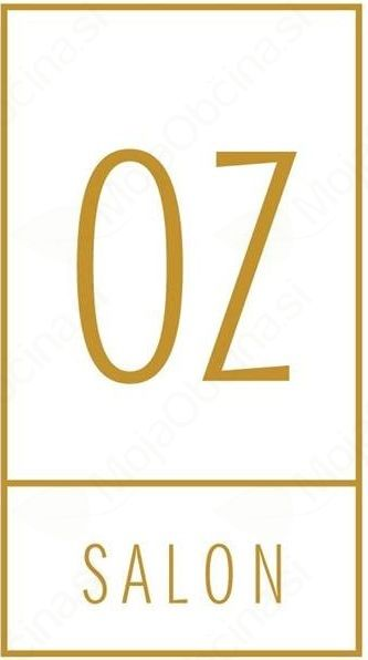 OZ salon