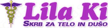 Lila Ki