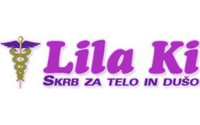 logo_lilaki.jpg