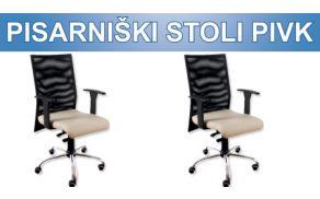 stoli.jpg