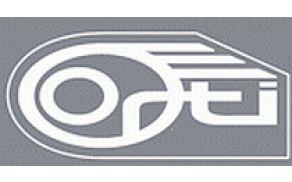 logo-sharpen.jpg