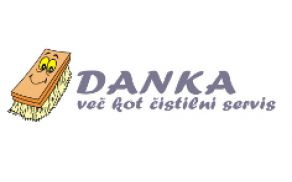 danka-transparent.jpg