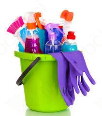 Splošno čiščenje stavb, MIHAELA POROPAT s.p.