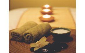 masaza-in-aromaterapija.jpg