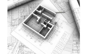 progecad-architecture.jpg