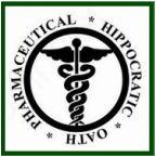 MAX MEDICO - center za alternativno medicino