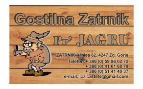 logo_jager.jpg