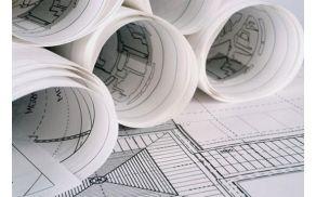 arhitektura-crtezi.jpg