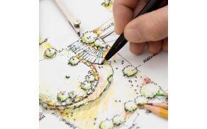 krajinski-arhitekt-300x300.jpg