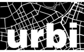znak_urbi_invert_m.jpg